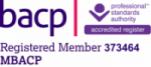 EFT Life Coach BACP Psychotherapy Devon